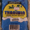 thanlwin-fried-bean-snack