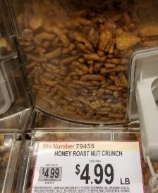 honey-roasted-nut-crunch