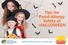 food-allergy-safety-at-halloween-BT.png