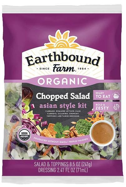 eathbound-farm-chopped-salad-asian-style-kit