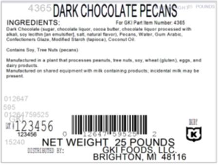 dark-chocolate-pecans