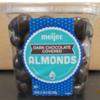 meijar-dk-chocolate-almonds