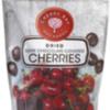 dk-chocolate-cherries