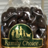 family-choice-dk-chocolate-peanuts