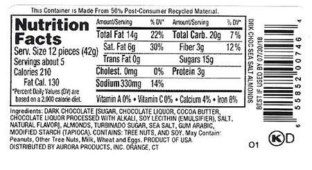 rear-label-dark-chocolate-almonds-sea-salt