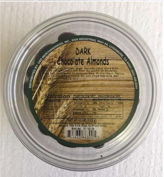 dsd-dark-chocolate-almonds