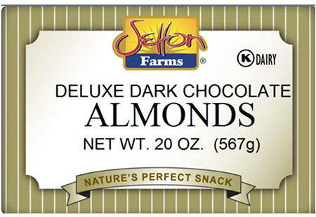setton-farms-drk-chocolate-almonds