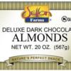 setton-farms-drk-chocolate-almonds