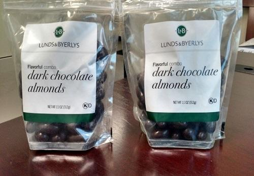 lundy-byerlys-dark-chocolate-almonds