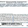 dutch-valley-darkchocolate-cashews