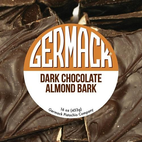 germack-drk-chocolate-almond-bark