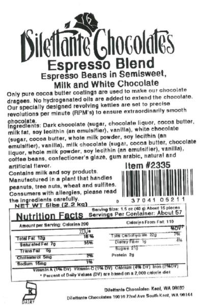 Dilettante-Chocolates-Espresso-Blend-Espresso-Beans