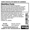 dark-chocolate-almond-bark-product-label
