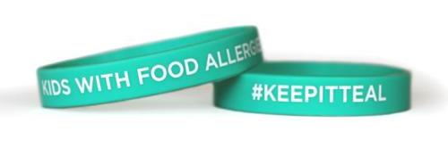 keep-it-teal-food-allergy-awareness-bracelet