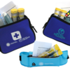 kfa-med-bags-and-running-pouch-630x420