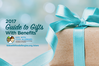 kfa-guide-to-holiday-gifts-with-benefits.png