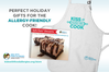 food-allergy-desserts-cookbook-apron-kids-with-food-allergies.png