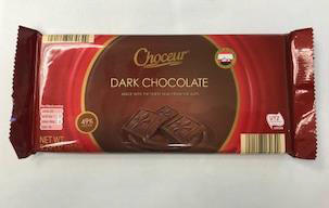 choceur-drk-chocolate-bar