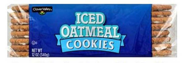 iced-oatmeal-cookies