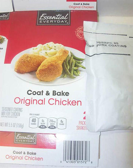 essential-everyday-coat-bake-chicken