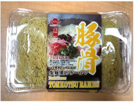 tonkutsu-ramen-noodles