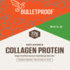 bulletproof-collagen-supplement