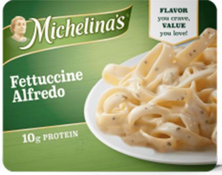 michelinas-fettuccino-alfredo