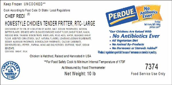 chicken-fritter-label
