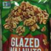 emerald-walnuts