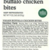 vegan-buffalo-chicken-bites