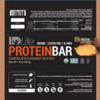 idlife-peanut-proteinbar