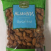 southerngrove-almonds