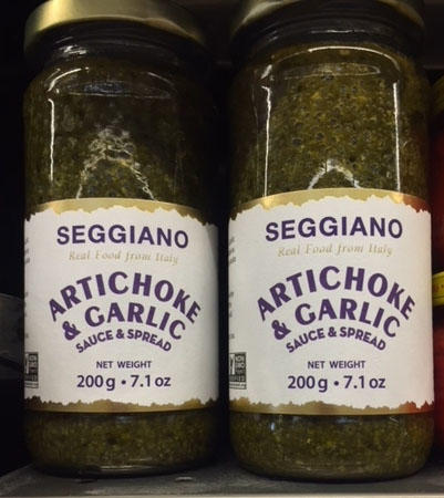 Tuscan-Kale-Pesto-with-Artichoke-Garlic