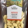 potato-gnocci
