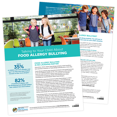 Food-Allergy-Bullying-handout
