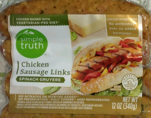 simple-truth-chicken-sausage