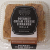gourmet-cinnamon-rolls