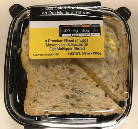 egg-salad-oat-multigrain-bread