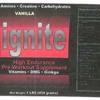 ignite_dietary-supplement