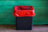 safe-medicine-disposal-BT.png