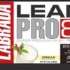leanpro-proteinpowder
