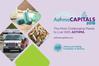 2018-asthma-capitals-general-BT.png