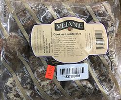 Melanie-Liubitelskie-Cookies