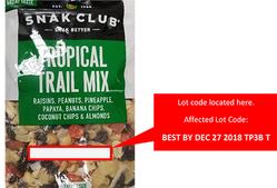 snak-club-tropical-trail-mix