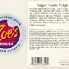 zoes-vegan-tuxedo-fudge