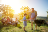 5-tips-to-keep-kids-with-food-allergies-safe-at-outdoor-celebrations.png