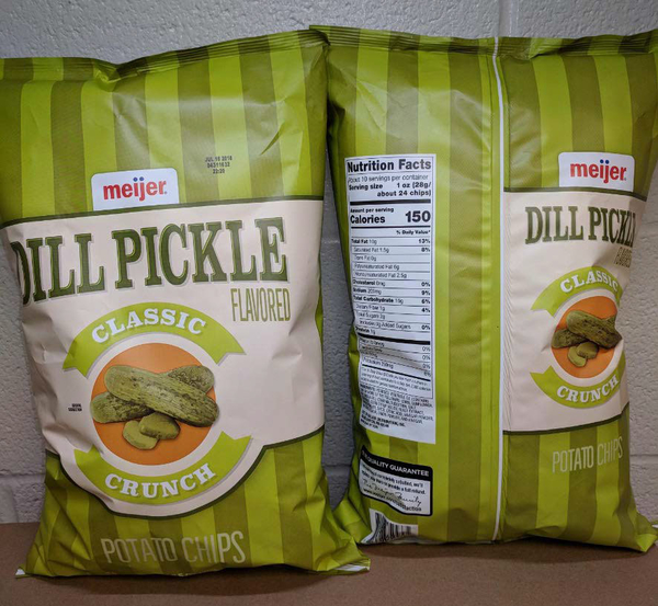 dillpickle-flavored-chips