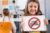 prevent-food-allergy-bullying-BT-b.png
