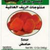 dried-apricot-sour