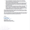 epipen-availability-shortage-letter-page2